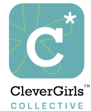 Clever Girls Collective Social Media